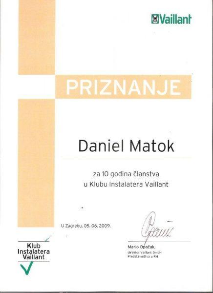 BojlerPlin-certifikat-3